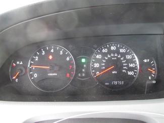 2007 Toyota Avalon XL Gardena, California 5
