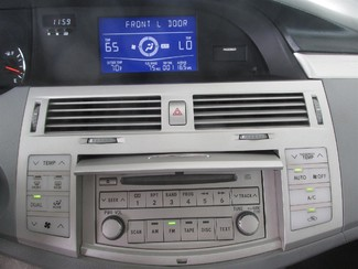 2007 Toyota Avalon XL Gardena, California 6