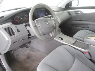 2007 Toyota Avalon XL Gardena, California 4