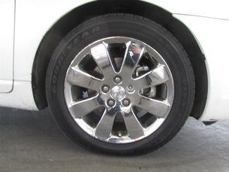2007 Toyota Avalon XLS Gardena, California 14