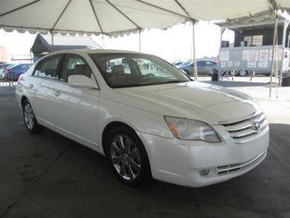 2007 Toyota Avalon XLS Gardena, California 3