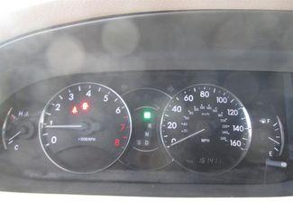 2007 Toyota Avalon XLS Gardena, California 5