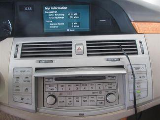 2007 Toyota Avalon XLS Gardena, California 6