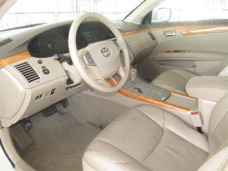 2007 Toyota Avalon XLS Gardena, California 4
