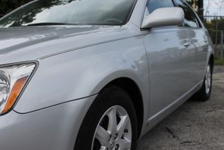 2007 Toyota Avalon XL Hollywood, Florida 11