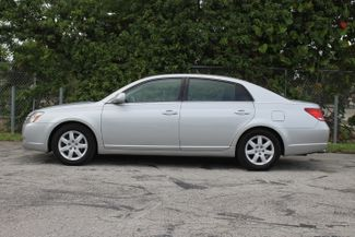 2007 Toyota Avalon XL Hollywood, Florida 9