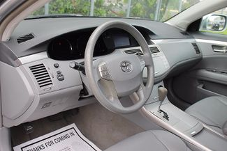 2007 Toyota Avalon XL Hollywood, Florida 14