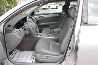 2007 Toyota Avalon XL Hollywood, Florida 25