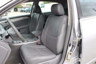 2007 Toyota Avalon XL Hollywood, Florida 26