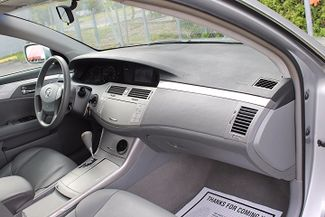 2007 Toyota Avalon XL Hollywood, Florida 22