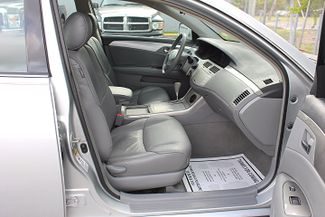 2007 Toyota Avalon XL Hollywood, Florida 29