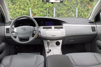 2007 Toyota Avalon XL Hollywood, Florida 21