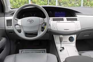 2007 Toyota Avalon XL Hollywood, Florida 17