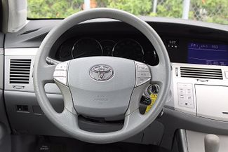 2007 Toyota Avalon XL Hollywood, Florida 15
