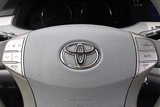 2007 Toyota Avalon XL Hollywood, Florida 16