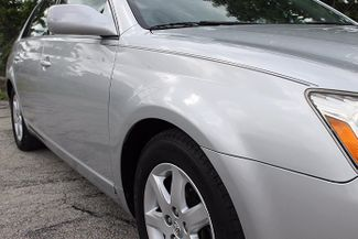 2007 Toyota Avalon XL Hollywood, Florida 2