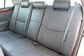 2007 Toyota AVALON LTD Limited LINDON, UT 11