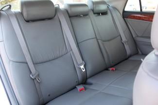 2007 Toyota AVALON LTD Limited LINDON, UT 13