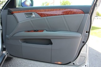 2007 Toyota AVALON LTD Limited LINDON, UT 19