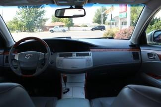 2007 Toyota AVALON LTD Limited LINDON, UT 20