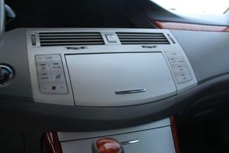 2007 Toyota AVALON LTD Limited LINDON, UT 22