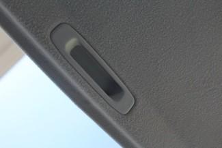 2007 Toyota AVALON LTD Limited LINDON, UT 24