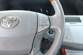 2007 Toyota AVALON LTD Limited LINDON, UT 26