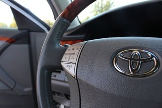 2007 Toyota AVALON LTD Limited LINDON, UT 27