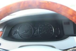 2007 Toyota AVALON LTD Limited LINDON, UT 28
