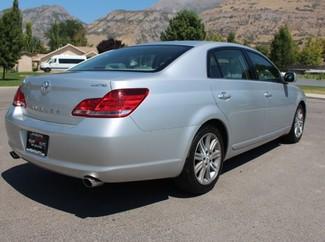 2007 Toyota AVALON LTD Limited LINDON, UT 3