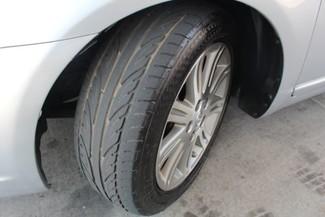 2007 Toyota AVALON LTD Limited LINDON, UT 30