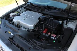 2007 Toyota AVALON LTD Limited LINDON, UT 31