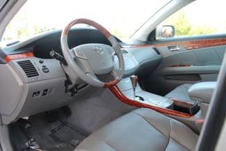 2007 Toyota AVALON LTD Limited LINDON, UT 8