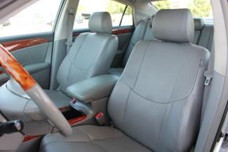 2007 Toyota AVALON LTD Limited LINDON, UT 9