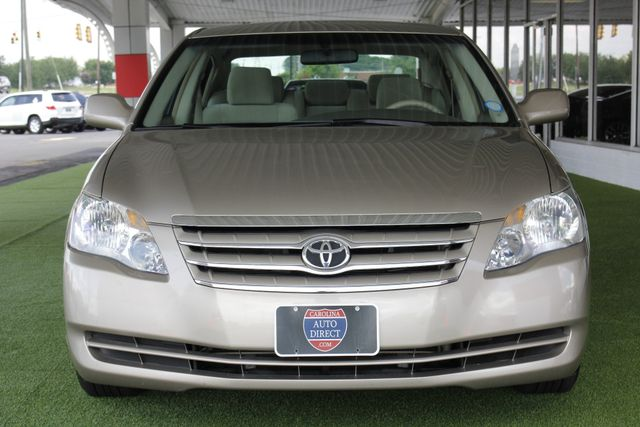 2007 Toyota Avalon XL - ONLY 34K MILES! Mooresville , NC 15