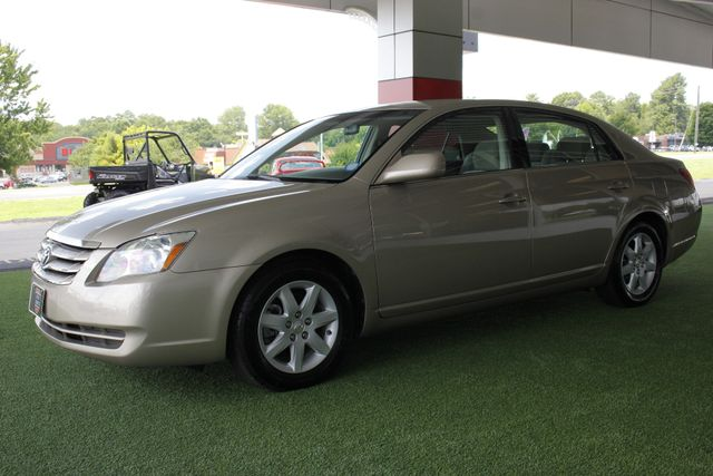 2007 Toyota Avalon XL - ONLY 34K MILES! Mooresville , NC 21