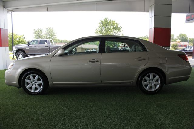 2007 Toyota Avalon XL - ONLY 34K MILES! Mooresville , NC 14