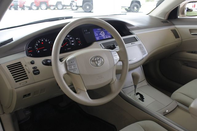 2007 Toyota Avalon XL - ONLY 34K MILES! Mooresville , NC 27