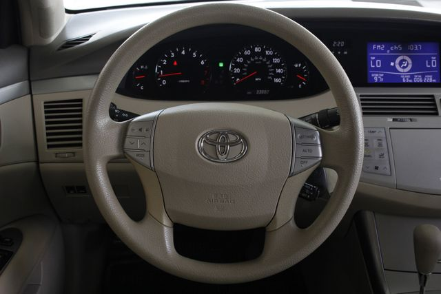 2007 Toyota Avalon XL - ONLY 34K MILES! Mooresville , NC 4