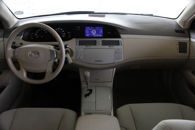 2007 Toyota Avalon XL - ONLY 34K MILES! Mooresville , NC 26