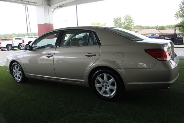 2007 Toyota Avalon XL - ONLY 34K MILES! Mooresville , NC 23