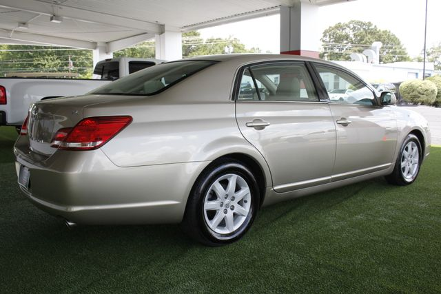 2007 Toyota Avalon XL - ONLY 34K MILES! Mooresville , NC 22