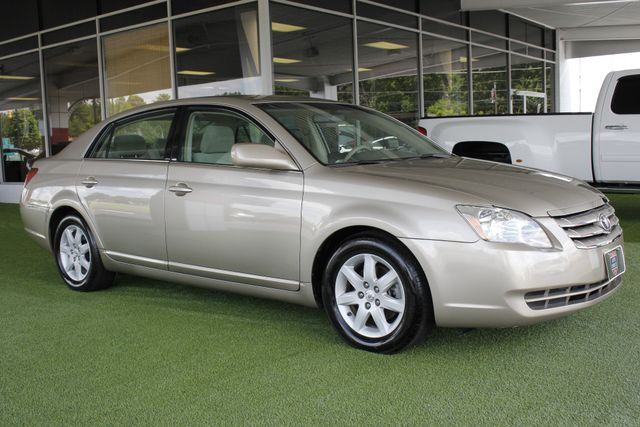 2007 Toyota Avalon XL - ONLY 34K MILES! Mooresville , NC 20
