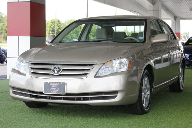 2007 Toyota Avalon XL - ONLY 34K MILES! Mooresville , NC 25