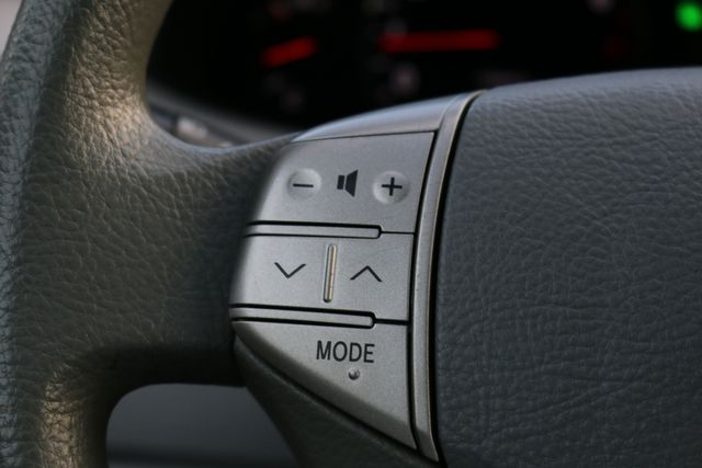 2007 Toyota Avalon XL Mooresville, North Carolina 26