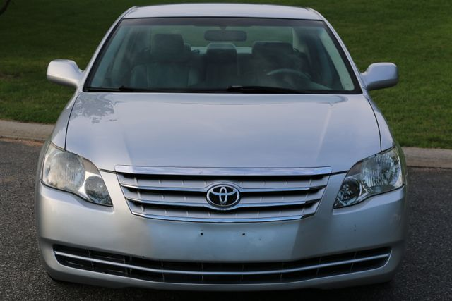 2007 Toyota Avalon XL Mooresville, North Carolina 54