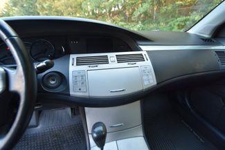 2007 Toyota Avalon Touring Naugatuck, Connecticut 14