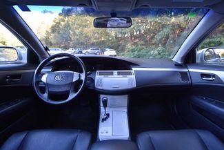 2007 Toyota Avalon Touring Naugatuck, Connecticut 8