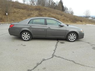2007 Toyota Avalon XLS New Windsor, New York
