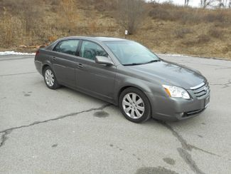 2007 Toyota Avalon XLS New Windsor, New York 1